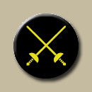 The Deputy Marshal (rapier) office badge, sourced from Cunnan Wiki.